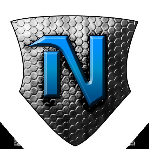 Логотип клана cs 16